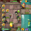 Plants vs Zombies 2 review - photo 15