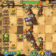 Plants vs Zombies 2 review - photo 16