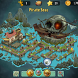 Plants vs Zombies 2 review - photo 18