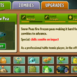 Plants vs Zombies 2 review - photo 21
