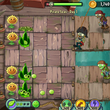 Plants vs Zombies 2 review - photo 3