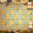 Plants vs Zombies 2 review - photo 8
