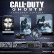 Activision confirms Call of Duty: Ghosts 'Hardened' and 'Prestige' special editions - and 1080p tactical HM camera - photo 2