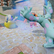 Disney Infinity Starter Pack review - photo 19