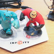 Disney Infinity Starter Pack review - photo 7