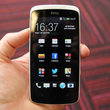 HTC Desire 500 pictures and hands-on: Sense 5.0 on the cheap - photo 10