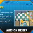 Hasbro Nerf Mission app brings heads-up-display to gun gaming - photo 2