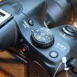 Sony A3000 hands-on: Cheap body, NEX lenses - photo 10