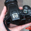 Sony A3000 hands-on: Cheap body, NEX lenses - photo 13