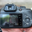 Sony A3000 hands-on: Cheap body, NEX lenses - photo 14