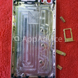 Latest iPhone 5S and iPhone 5C leaks reveal the many colours Apple has in store - photo 5