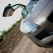 Mercedes-Benz SLS AMG GT Coupe pictures and hands-on - photo 13