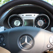Mercedes-Benz SLS AMG GT Coupe pictures and hands-on - photo 9
