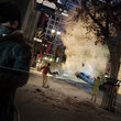 Watch Dogs gameplay preview: We go hands-on with stealth, driving, multiplayer and the companion app - photo 2