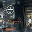 Watch Dogs gameplay preview: We go hands-on with stealth, driving, multiplayer and the companion app - photo 6