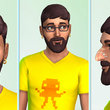 The Sims 4 preview: Hands-on with character creation, eyes-on with build features and gameplay - photo 11
