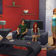 The Sims 4 preview: Hands-on with character creation, eyes-on with build features and gameplay - photo 2