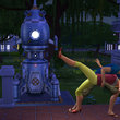 The Sims 4 preview: Hands-on with character creation, eyes-on with build features and gameplay - photo 4