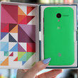 Custom design Motorola Moto X: We test out Moto Maker - photo 2
