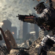 Call of Duty: Ghosts multiplayer preview: Hands-on with Blitz, Search and Rescue and Team Deathmatch - photo 4
