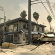 Call of Duty: Ghosts multiplayer preview: Hands-on with Blitz, Search and Rescue and Team Deathmatch - photo 5