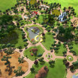 Zoo Tycoon Xbox One preview: If we could talk with the animals - photo 7