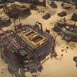 Command & Conquer preview: We go hands-on with the free-to-play reboot - photo 2