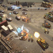 Command & Conquer preview: We go hands-on with the free-to-play reboot - photo 5