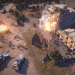 Command & Conquer preview: We go hands-on with the free-to-play reboot - photo 6