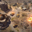 Command & Conquer preview: We go hands-on with the free-to-play reboot - photo 8