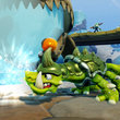 Skylanders Swap Force Gamescom 2013 preview: Hands-on with next-gen toy fun - photo 10