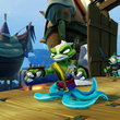Skylanders Swap Force Gamescom 2013 preview: Hands-on with next-gen toy fun - photo 11