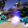 Skylanders Swap Force Gamescom 2013 preview: Hands-on with next-gen toy fun - photo 13