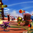 Skylanders Swap Force Gamescom 2013 preview: Hands-on with next-gen toy fun - photo 4