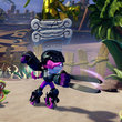 Skylanders Swap Force Gamescom 2013 preview: Hands-on with next-gen toy fun - photo 9