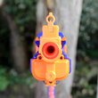 Nerf Rapidstrike CS-18 pictures and hands-on - photo 10