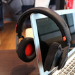 Hands-on: Plantronics RIG gaming and mobile headset review - photo 11
