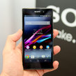 Hands-on: Sony Xperia Z1 review - photo 15