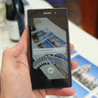 Hands-on: Sony Xperia Z1 review - photo 33