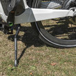 Smart electric bike review - photo 12