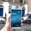 Samsung Galaxy Mega 6.3 - photo 13