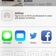 Apple iOS 7 review - photo 3