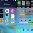 Apple iOS 7 review - photo 45