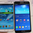 Hands-on: Samsung Galaxy Note 3 review - photo 13