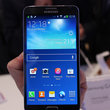 Hands-on: Samsung Galaxy Note 3 review - photo 15