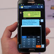 Hands-on: Samsung Galaxy Note 3 review - photo 9