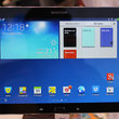 Samsung Galaxy Note 10.1 (2014) pictures and hands-on - photo 1
