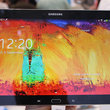 Samsung Galaxy Note 10.1 (2014) pictures and hands-on - photo 4