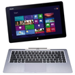 Asus Transformer Book T300 offers 13.3-inch Full HD detachable tablet - photo 5