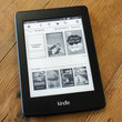 Amazon Kindle Paperwhite (2013) hands-on: Brighter, whiter, smarter - photo 8
